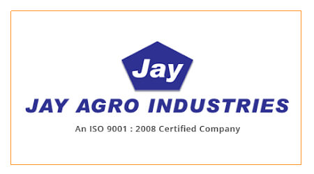 Jay-agro-industries