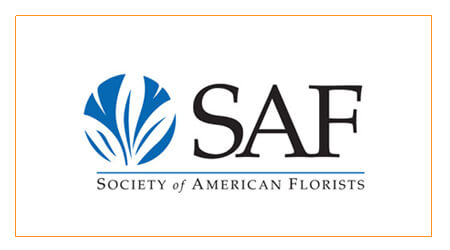SOCIETY-OF-AMERICAN-FLORISTS