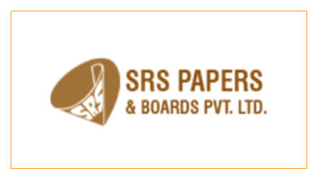 SRS-papers