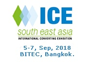 ICE SOUTH EAST ASIA