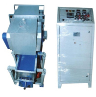 Infrared Oven Infrared Ovens Ir Oven Manufacturer Of